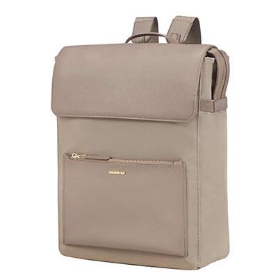 comprar mochila samsonite