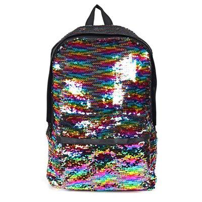 comprar mochilas que cambian de color